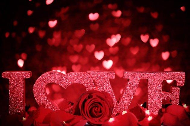 dan-zaljubljenih-vrnjacka-banja